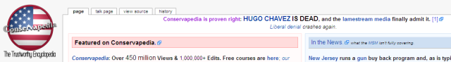 Main Page - Conservapedia_20130425_082336