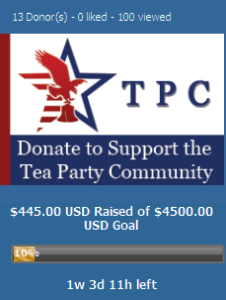 Tea_Party_Community_-_Tea_Party_Hub_-_2015-02-22_14.20.48