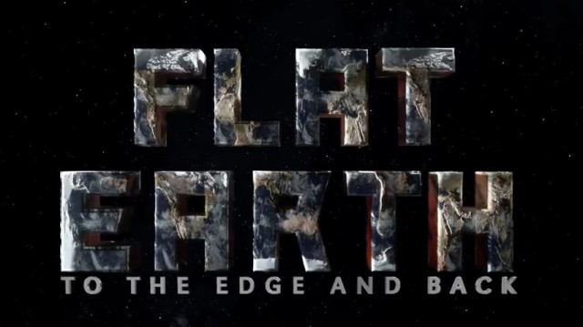 FLAT EARTH_ To The Edge And Back (Official Movie) (480p_24fps_H264-128kbit_AAC).mp4_snapshot_01.36_[2019.03.25_13.50.47]